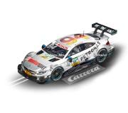 "Carrera DIGITAL 124 23881 Mercedes-AMG C 63 DTM ""P.Wehrlein, No.94"""