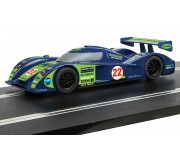 "Scalextric C4111 Start Endurance Car – ""Maxed Out Race control"""