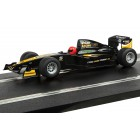 "Scalextric C4113 Start F1 Racing Car – ""G Force Racing"""