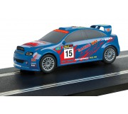 "Scalextric C4115 Start Rally Car – ""Pro Tweeks"""