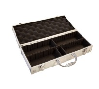 Carrera 70462 Transport Box small