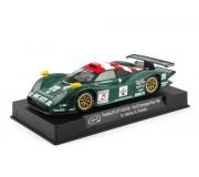 Slot.it CA23c Porsche 911 GT1 EVO 98 n. 5 FIA GT Donington Park 1998