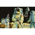 Airfix Vintage Classics - Astronauts
