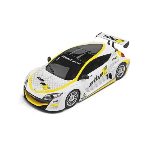 Ninco 55098 Renault Megane Trophy '09 Ellip6