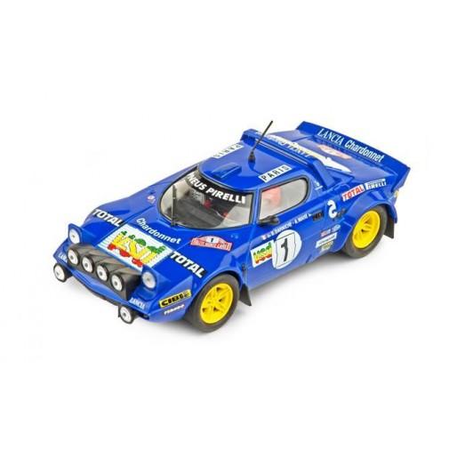 Ninco 50645 Lancia Stratos VSD
