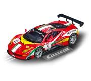 """Carrera DIGITAL 124 23879 Ferrari 458 Italia GT3 """"AF Corse, No.51"""""""
