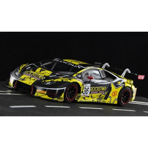 Sideways SWCAR01G LB H GT3 ROCKSTAR - WINNER IPC 2017-2018 Limited Edition