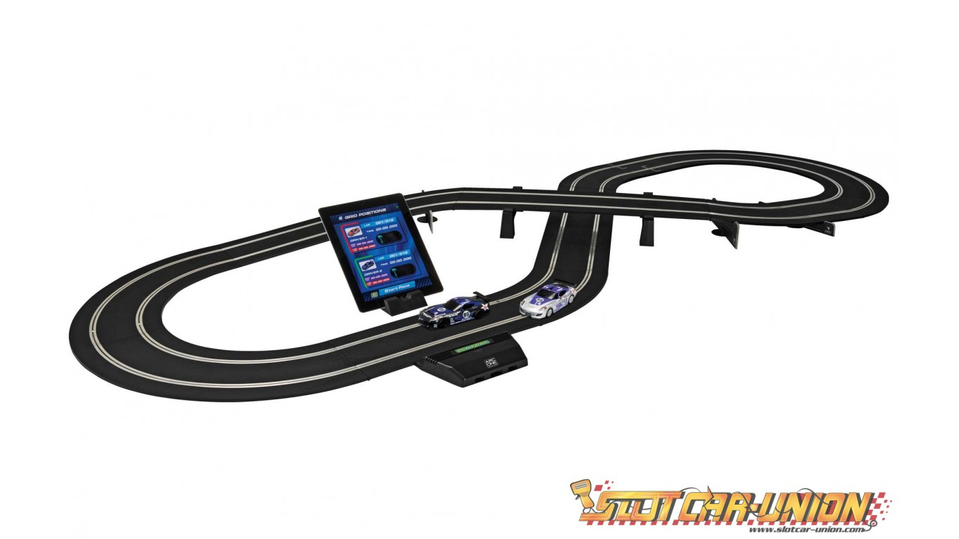 310 Scalextric Digital C1275 Race Line Set 5010963512750 besides 1747 Scalextric C1329 Arc One System Set 5010963513290 moreover  on 1 64 scale race cars