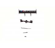 """Carrera 89962 Pièces de Rechange pour BMW M4 DTM """"M. Martin, No.36"""""""