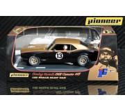 Pioneer P043 Smokey Yunick's 1968 Camaro No.13