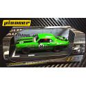 Pioneer P044 Team Chevy Camaro No.14 '12hr Enduro'
