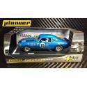Pioneer P045 Team Chevy Camaro No.15 '12hr Enduro'