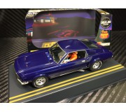 Pioneer P055-DS Mustang Fastback 'Dealer Special'
