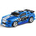 Ninco Parkracers Energy Car