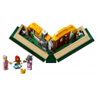 LEGO 21315 Pop-Up Book