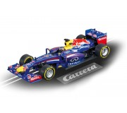 Carrera Evolution 27465 Infiniti Red Bull Racing RB9, S.Vettel No.1