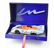 LE MANS miniatures Porsche 917 LH n°17