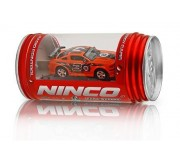 Ninco Parkracers Energy Car