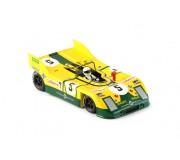 NSR 0095SW Porsche 908/3 Escuderia Montjuich 24h Le Mans 1972 n.5  - SW Shark 21.5k