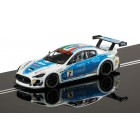 Scalextric C3507 Maserati Trafeo, World Series 2013 No.7