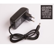 NOCH 88171 Power Pack for ref. 88163