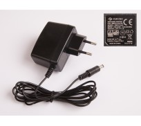 NOCH 88172 Power Pack for ref. 88163
