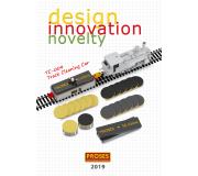 Catalogue Proses 2019