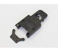Kyosho Dslot43 DSP4001 Main Chassis set (SS)