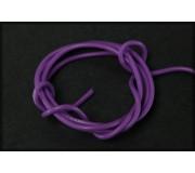 Black Arrow BACA01B 1,2mm Wire Oxigen Free