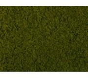 NOCH-07270 Foliage, vert clair