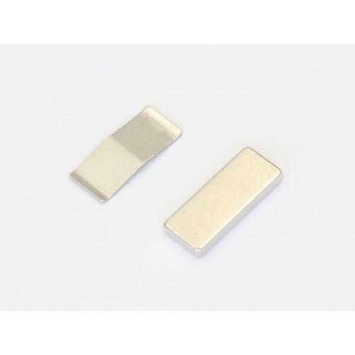 Kyosho Dslot43 DSP4006 Magnet set