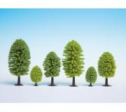 NOCH 32801 Deciduous Trees
