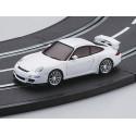 Kyosho Dslot43 Porsche 911 GT3 White