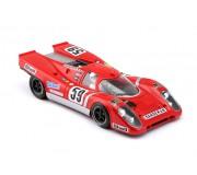 NSR 1199SW Porsche 917K Sandeman Magny Cours 1970 n.59 - SW Shark 20K