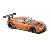 NSR 1169AW ASV GT3 Test Car Bronze - TRIANG - AW King EVO3