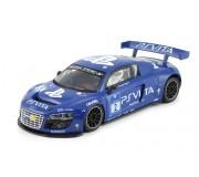 """NSR 1145AW Audi R8 LMS PS VITA - Nurburgring 2012 n.2 """"blue"""" - AW King EVO3"""