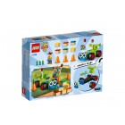 LEGO 10766 Woody & RC