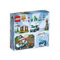 LEGO 10769 Toy Story 4 RV Vacation