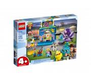 LEGO 10770 Buzz & Woody's Carnival Mania!