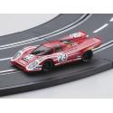 Kyosho Dslot43 Porsche 917K No.23 1971 LM Winner
