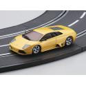 Kyosho Dslot43 Lamborghini Murciélago LP640 Pearl Yellow