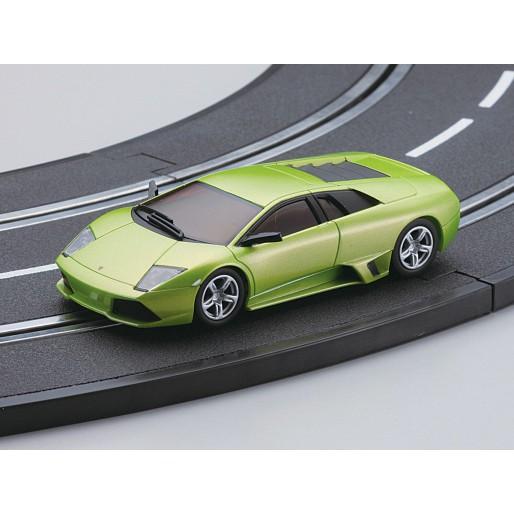 Kyosho Dslot43 Lamborghini Murciélago LP640 Pearl Green