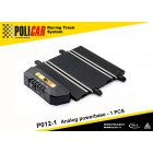 Policar P012-1 Analog Powerbase