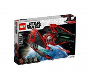 LEGO 75240 TIE Fighter™ de Major Vonreg