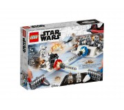 LEGO 75239 Action Battle Hoth™ Generator Attack