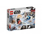 LEGO 75239 Action Battle L'attaque du générateur de Hoth™