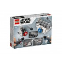 LEGO 75239 Action Battle Hoth™ Generator Attack