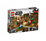 LEGO 75238 Action Battle Endor™ Assault