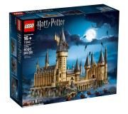 LEGO 71043 Le château de Poudlard™