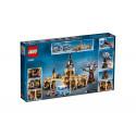 LEGO 75953 Hogwarts™ Whomping Willow™